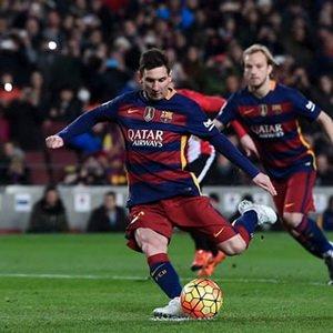 Lionel Messi Best Goal